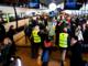 DSB-kontrakt: Politikere strammer forsinkelsesgrænse