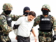 FILE MEXICO DRUG LORD JOAQUIN GUZMAN ESCAPES AGAIN