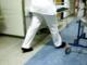 RB PLUS Sygehus: Gamle rutiner hindrer hjertestop Syge stuves st
