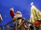 Julemand og juletræ