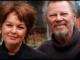 Ghita Nørby: Frits Helmuth rørte ved folks hjerter - 1