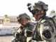 AFGHANISTAN-US-UNREST-SHOOTER