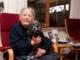 Dværgpuddel kan koste Solveig hjemmehjælpen