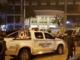 EGYPT HURGHADA TERROR ATTACK