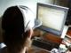 Eksperter vil give børn lov til at købe porno