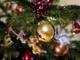 -Arkiv- ILL til RB-PLUS HIST. Der bliver god plads under juletræet Juletræ med pynt i Aalborg.