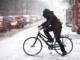 Vinteren vender tilbage: Sne og bidende kulde på vej