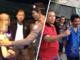 Kvinde overfaldet i Thailand