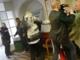 Angrebsmand fra Center Sandholm overfaldt den svenske integratio
