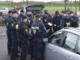 Dansk politi og soldater advares: I er mål for terror