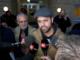 Politi: Ikke andre mistænkte end Amin Skov