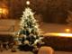 Hvid jul