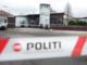 Omstridt restaurant i Vejle tager atter overskrifter
