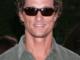McConaughey holdt premierefest i eget hus - 1