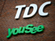 Yousee TDC