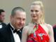 Nicole Kidman forhandler med Trier