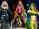 Britney split 1