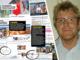 Martin Jensen 3F - facebookgrafik