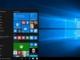 pix-Windows 10