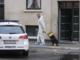 16-årig pige død på Amager tekniker gadedør 2