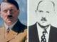 Hitlers søn