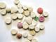 Euforiserende stoffer har en lang række negative indvirkninger på din hjerne.