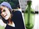 Sidonie Ferys flaskepost til moderen Mimi Fery3