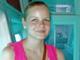 Natacha Jelle Agerholdt-Nielsen