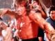 'Rambo' slagtet i USA - 1