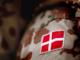 Dansk soldat i Afghanistan er såret