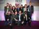 BRITAIN-GASTRONOMY-50BEST-AWARDS