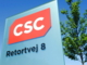 CSC fyrer 450 i Norden - flest i Danmark