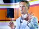 DR-brøler: Nyhedsdirektør raser i internt notat over fejl