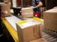 Post Danmark leverer ikke varen