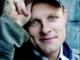Jakob Sveistrup satser på sangen - 1
