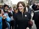 Kronprinsesse Mary åbner solkampagne