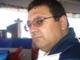 Eddy Lopez2