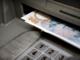 Bankerne lukker ned for kontanterne