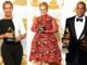 Grammy vindere
