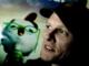 Jakob Sveistrup synger for Disney - 1