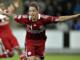 Nicki Bille skifter til Rosenborg