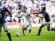 Superligaen FCK vs AGF411442