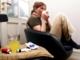 Dansk astmaforsker sår tvivl om nye tal