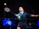 Dansk double befinder sig på vippen til OL Stor titel skal defi