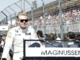 Medie: Kevin Magnussen er tæt Formel 1-comeback Magnussen afsl