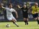 Superliga fodbold Brsfghdfgh