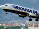 IRELAND-AIRLINE-EARNINGS-TAKEOVER-COMPANY-RYANAIR-AERLINGUS-FILE