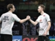 DM Badminton 2016sdhsdghsdf