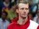 OL i London. OL2012. Herredouble, finale: Mathias Boe og Carsten