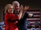 US-HILLARY-CLINTON-HOLDS-NEVADA-CAUCUS-DAY-EVENT